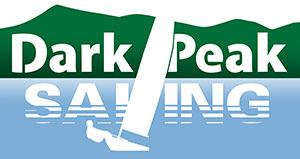Dark Peak Sailing